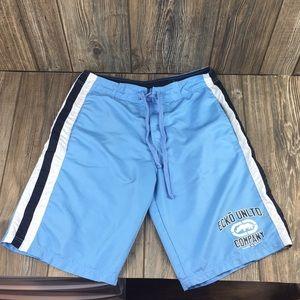 Eckō Unltd. Board Shorts Great Used Condition Sz.M